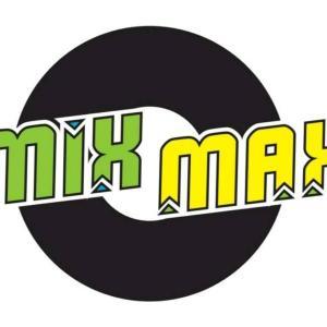 MIX MAX MUSIKBAR
