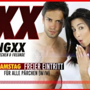 Erotixx Aachen