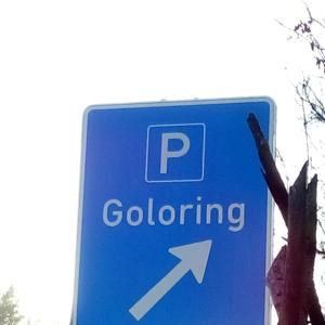 Goloring