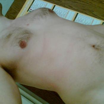 sensualkiss391