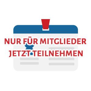 BambergHorst