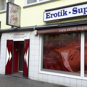 Erotik in frankfurt am main