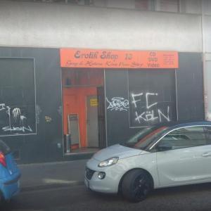 el brasi filmclub sexshop delmenhorst