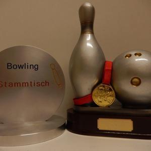 41. Bowling-Stammtisch-Berlin