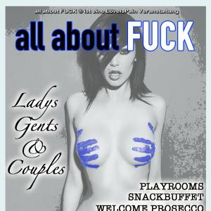 ALL about FUCK Vol 32
