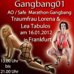 swingerclubs berlin swingerclub lovelounge