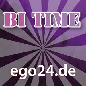 BI TIME / EGO Bockel
