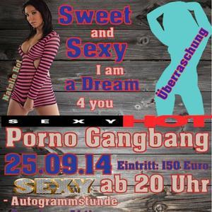 swingerclub dingolfing gute pornofilme