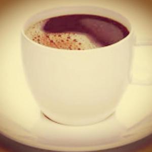 18.frivoles Kaffeekränzchen