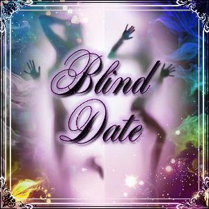 Blind Date SONDERPREIS WOCHE
