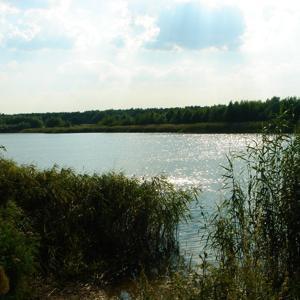 Habermannsee