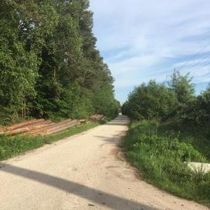 A9 Ausfahrt Fischbach